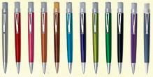 2016-03-12_Retro 1951 Pen2